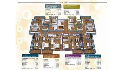 elegant-apartments-400-meters-to-the-beach-in-alanya-avsallar-plan-002