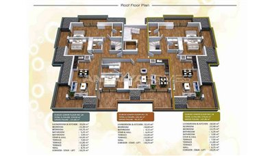 elegant-apartments-400-meters-to-the-beach-in-alanya-avsallar-plan-003