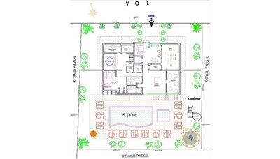 elegant-apartments-400-meters-to-the-beach-in-alanya-avsallar-plan-004