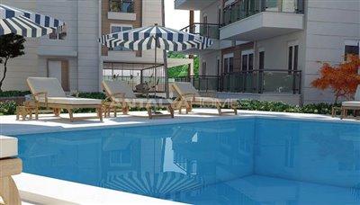 elegant-flats-5-minutes-to-the-beach-in-antalya-konyaalti-002