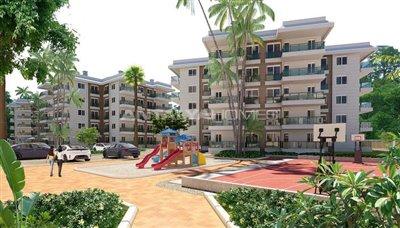 elegant-flats-5-minutes-to-the-beach-in-antalya-konyaalti-001