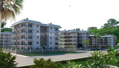 elegant-flats-5-minutes-to-the-beach-in-antalya-konyaalti-003