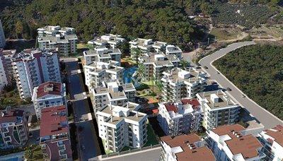 elegant-flats-5-minutes-to-the-beach-in-antalya-konyaalti-004