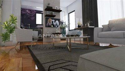 elegant-flats-5-minutes-to-the-beach-in-antalya-konyaalti-interior-001