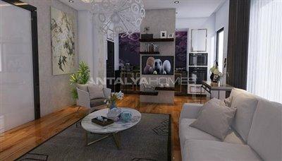 elegant-flats-5-minutes-to-the-beach-in-antalya-konyaalti-interior-002