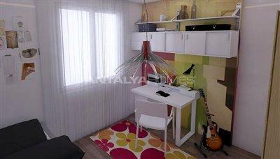 elegant-flats-5-minutes-to-the-beach-in-antalya-konyaalti-interior-004