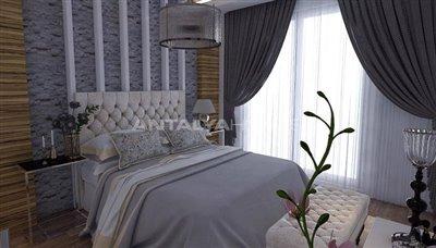 elegant-flats-5-minutes-to-the-beach-in-antalya-konyaalti-interior-003