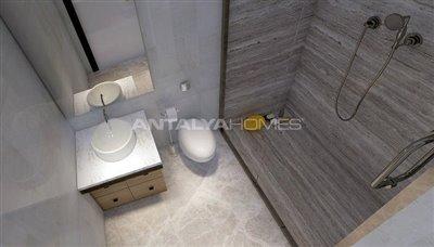 elegant-flats-5-minutes-to-the-beach-in-antalya-konyaalti-interior-005