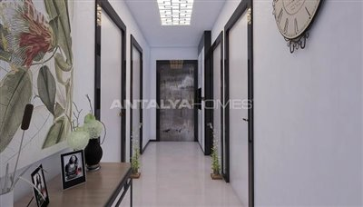 elegant-flats-5-minutes-to-the-beach-in-antalya-konyaalti-interior-006