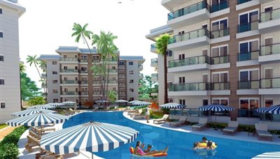 elegant-flats-5-minutes-to-the-beach-in-antalya-konyaalti-main