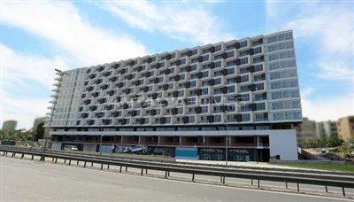 turkey-apartments-for-sale-in-istanbul-with-sea-view-002