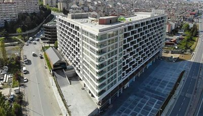 turkey-apartments-for-sale-in-istanbul-with-sea-view-004