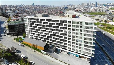turkey-apartments-for-sale-in-istanbul-with-sea-view-003