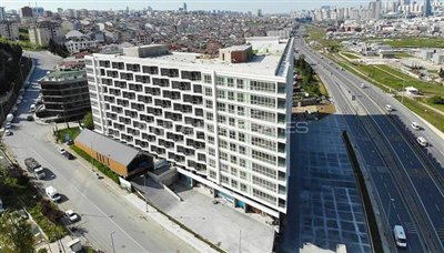 turkey-apartments-for-sale-in-istanbul-with-sea-view-005