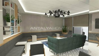 turkey-apartments-for-sale-in-istanbul-with-sea-view-008