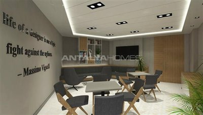 turkey-apartments-for-sale-in-istanbul-with-sea-view-009