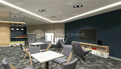 turkey-apartments-for-sale-in-istanbul-with-sea-view-010