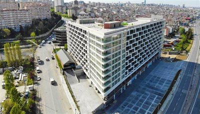 turkey-apartments-for-sale-in-istanbul-with-sea-view-main