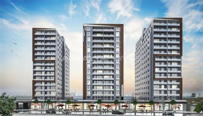 restful-istanbul-apartments-next-to-the-shore-of-the-lake-005