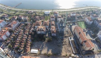restful-istanbul-apartments-next-to-the-shore-of-the-lake-construction-001