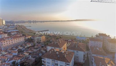 restful-istanbul-apartments-next-to-the-shore-of-the-lake-construction-002