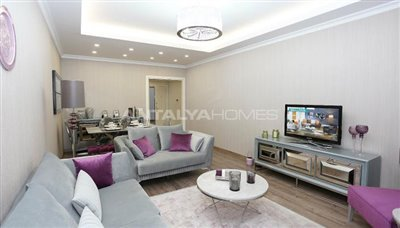 restful-istanbul-apartments-next-to-the-shore-of-the-lake-interior-001