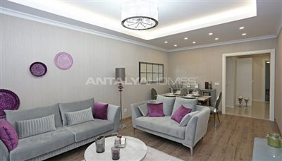 restful-istanbul-apartments-next-to-the-shore-of-the-lake-interior-002