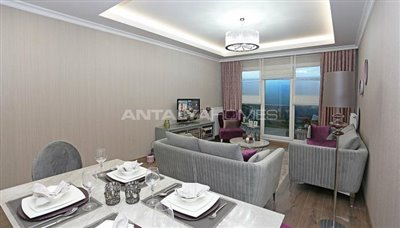 restful-istanbul-apartments-next-to-the-shore-of-the-lake-interior-003