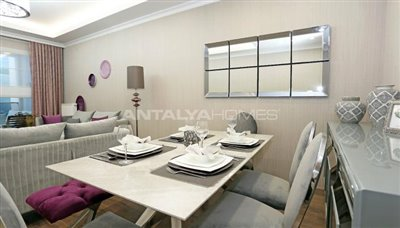 restful-istanbul-apartments-next-to-the-shore-of-the-lake-interior-004