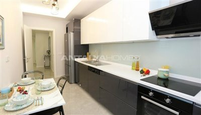 restful-istanbul-apartments-next-to-the-shore-of-the-lake-interior-006