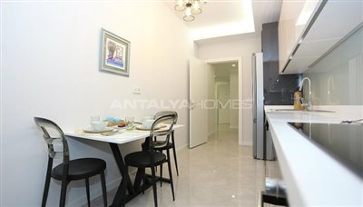 restful-istanbul-apartments-next-to-the-shore-of-the-lake-interior-007