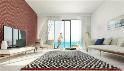 restful-istanbul-apartments-next-to-the-shore-of-the-lake-main