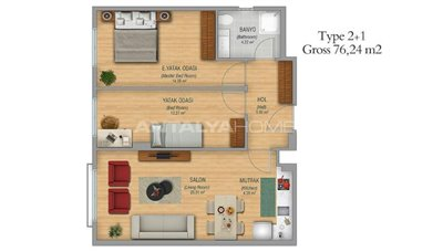 restful-istanbul-apartments-next-to-the-shore-of-the-lake-plan-003