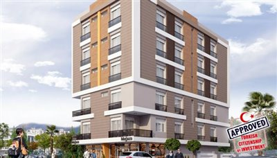 brand-new-apartments-in-the-central-location-of-antalya-main
