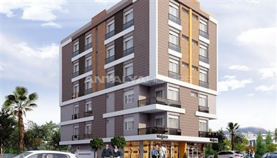 brand-new-apartments-in-the-central-location-of-antalya-001