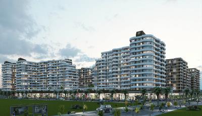 smart-apartments-in-beylikduzu-for-high-quality-living-003