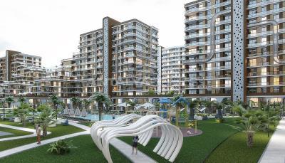 smart-apartments-in-beylikduzu-for-high-quality-living-002