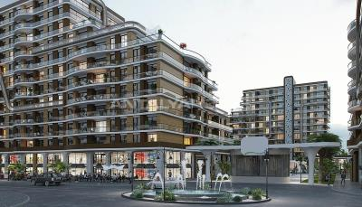 smart-apartments-in-beylikduzu-for-high-quality-living-006