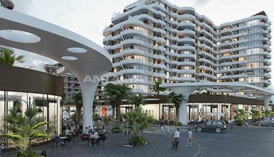 smart-apartments-in-beylikduzu-for-high-quality-living-008