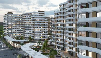 smart-apartments-in-beylikduzu-for-high-quality-living-009