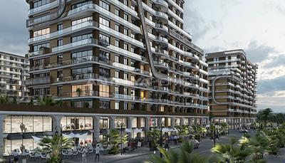 smart-apartments-in-beylikduzu-for-high-quality-living-010