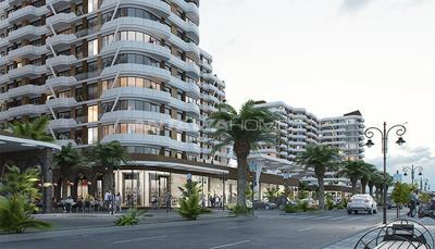 smart-apartments-in-beylikduzu-for-high-quality-living-011