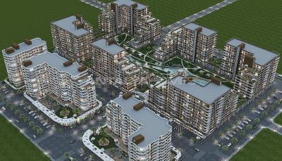 smart-apartments-in-beylikduzu-for-high-quality-living-013