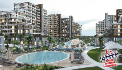 smart-apartments-in-beylikduzu-for-high-quality-living-main