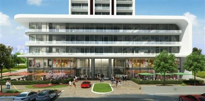 rental-guaranteed-offices-and-shops-in-istanbul-kartal-main