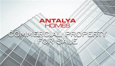 investment-shops-and-offices-in-antalyas-commercial-zone-main