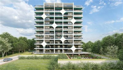 first-class-flats-with-sea-view-in-alanya-mahmutlar-002