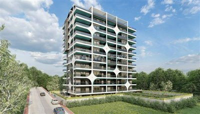 first-class-flats-with-sea-view-in-alanya-mahmutlar-001