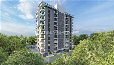 first-class-flats-with-sea-view-in-alanya-mahmutlar-003