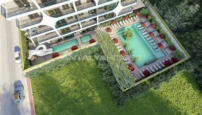 first-class-flats-with-sea-view-in-alanya-mahmutlar-004
